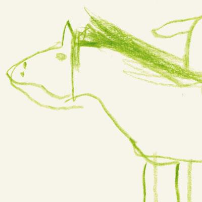 pferd_thumb.jpg